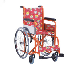 Child Wheel Chair KY802-35 China