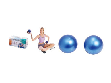 AEROBIC BALL, EXERCISE BALL