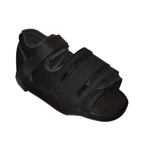 Post-Surgical Shoe PS-200 Prim Spain
