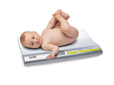 BABY WEIGHT SCALE LAICA DIGITAL PS3001
