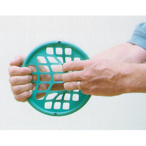 POWER WEB FOR HAND EXERCISE JUNIOR