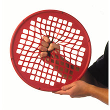 POWER WEB FOR HAND EXERCISE ADULT