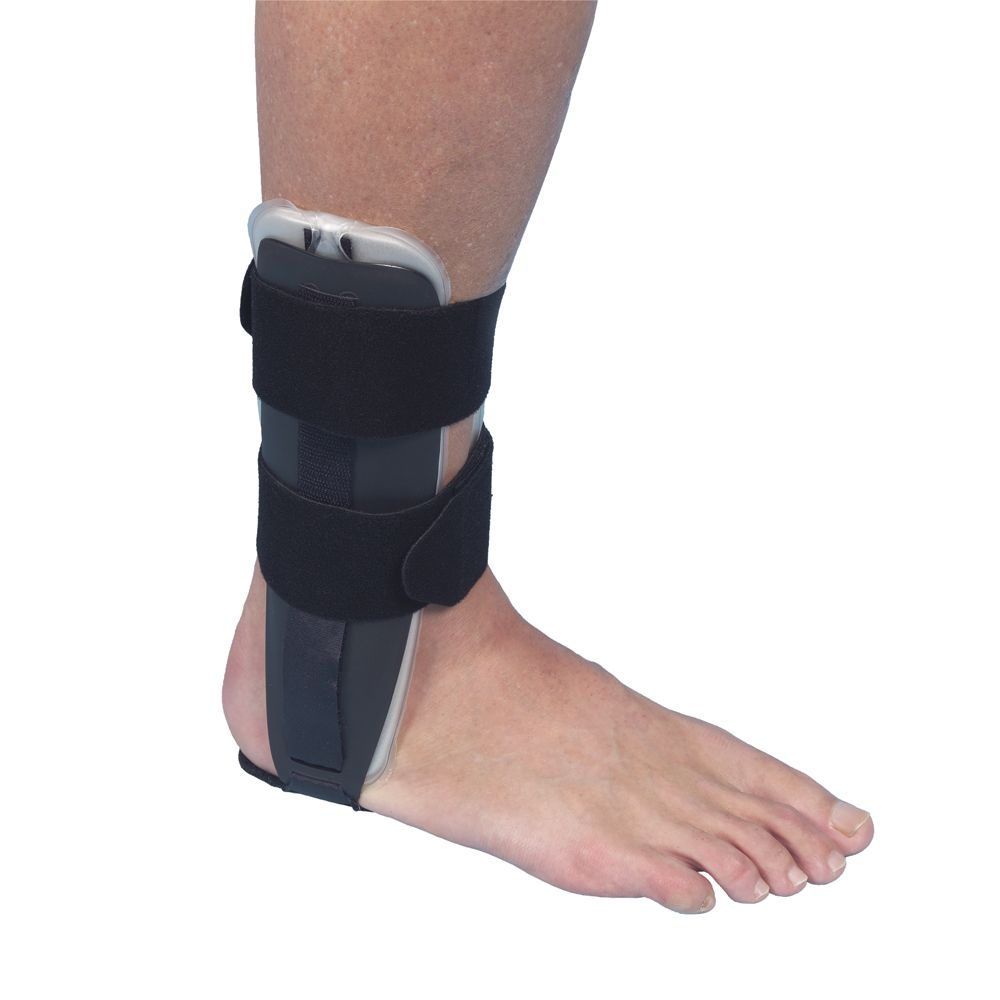 Ankle Stabilizer NA-540 Prim Spain