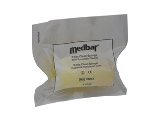 Endo Clean Sponge Medbar Turkey