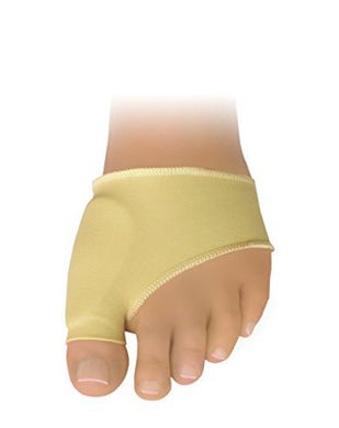 Gel Bunion Sleeve Fresco Spain