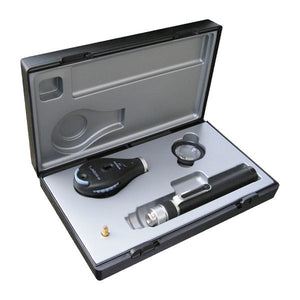 Riester Ri-Scope L1 Ophthalmoscope 3722 Riester Germany