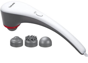 Tapping Massager MG55 Beurer Germany