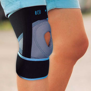 Knee Brace OST-218 Prim Spain