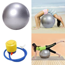 Exercise Physio Fitness Ball for Gymnastic