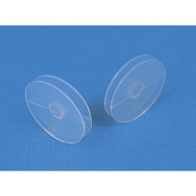 Septal Button 3.2cm Invotec USA