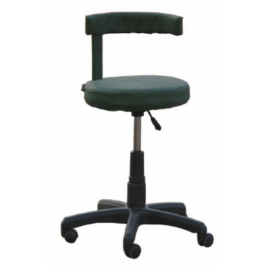 Surgeon Stool Hydraulic Strongman