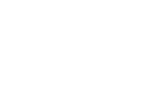 Chilworth Manor Vineyard