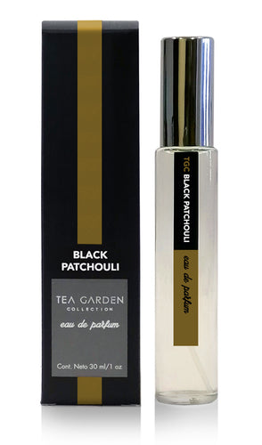 BLACK PATCHOULI EAU DE PARFUM 30 ML