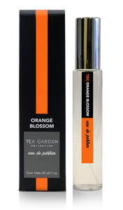EAU DE PARFUM - ORANGE BLOSSOM