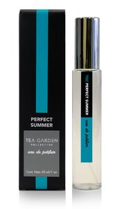 PERFECT SUMMER EAU DE PARFUM 30 ML