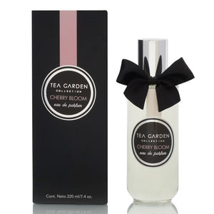 CHERRY BLOOM EAU DE PARFUM 220 ML