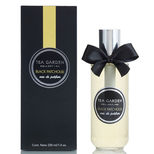 BLACK PATCHOULI EAU DE PARFUM 220 ML