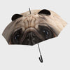 Animal Umbrellas ☂️