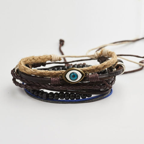 evil-eye-charm-leather-bracelet-for-men