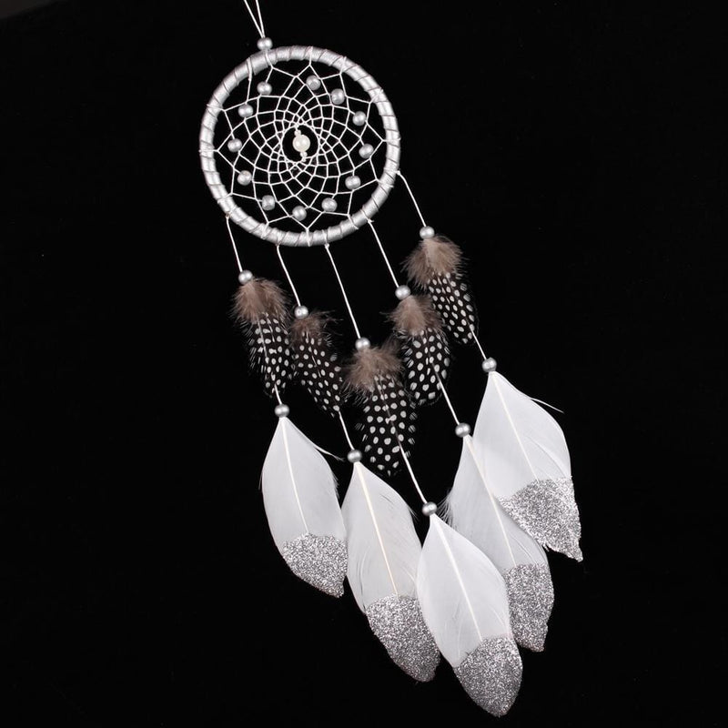 Dream Catcher Shamanic
