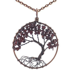 Wisdom Tree Birthstone: For All 12 Zodiac Signs