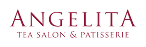 Angelita Tea Salon & Patisserie