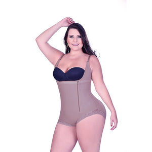 cd49209a06ede 🔥🔥BODY BY CHOCO WAIST TRAINER AND BODY SHAPERS – SHOPNITIC