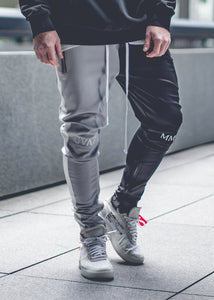 Shopnitic 2019 Brand Gyms Men Joggers Sweatpants Trousers
