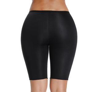 Women Body Shapers Slimming Pants Hot Shaper Thermo Neoprene Sweat Sauna