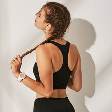 Downward Dog Bra (3 Colours)