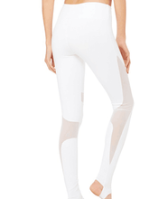 High-Waist Airlift Zuma Legging (3 Colours)