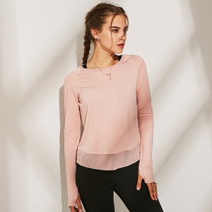 Downward Dog Double Take Pullover (2 Colours)