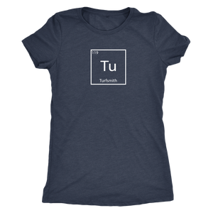 Ladies Element T-Shirt