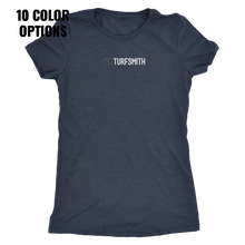 Ladies Trophe T-shirt