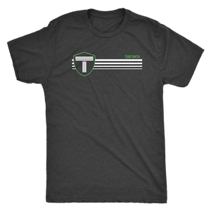 Tilly T-Shirt