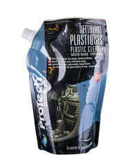 Recharge Pack Expert Plastiques ProTech® Monte-Carlo 500 mL
