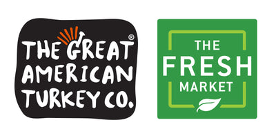 There's a New Bird on the Block: The Great American Turkey Co.® Launches in 161 The Fresh Market Locations