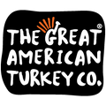 The Great American Turkey Company
