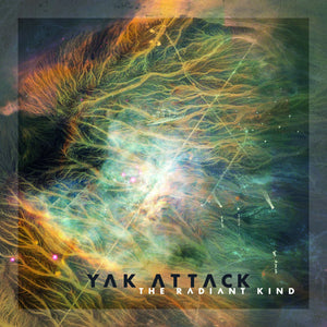 Yak Attack 3 CD Bundle
