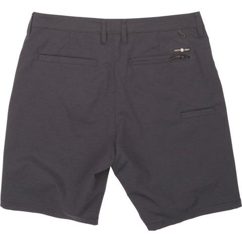 Salty Crew DRIFTER 2 PERFORATED in True Navy