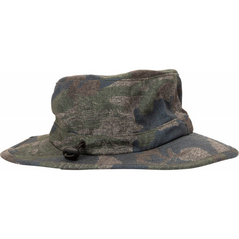Salty Crew S-Hook Boonie in Camo