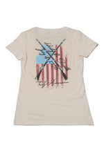 Don't Tread On Me (Women's)