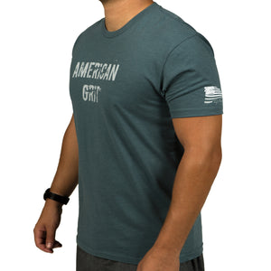 patriotic shirts, veteran owned company