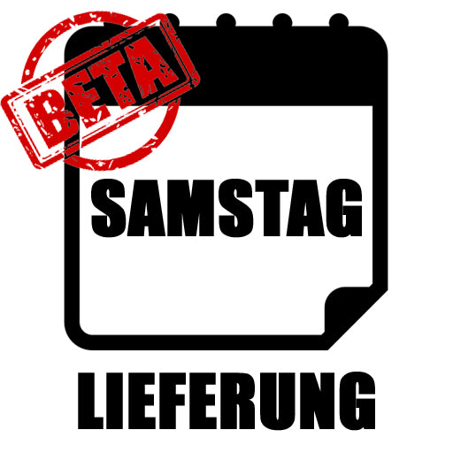 🇩🇪Samstag Abo-Box: Kostenlose Lieferung 🇬🇧Saturday Subscription Box: Free Delivery