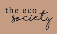 The Eco Society