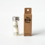 Compostable Dental Eco Floss
