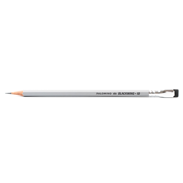 Blackwing Volumes 10 Pencil by Palomino