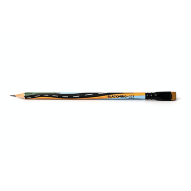 Volumes 223 Pencil Set by Blackwing