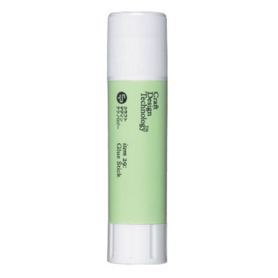Glue Stick by Craft Design Technology