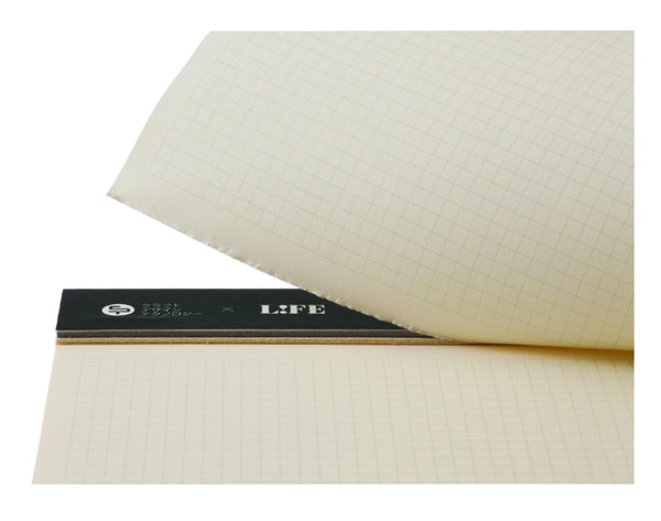 A5 Notepad by Craft Design Technology